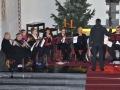 04-Teil-des-Bläserchors-mit-dessen-Dirigent
