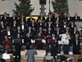 09-Mitte_Männer-und-Bläserchor-mit-Pavel-Brochin