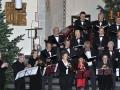 11-Links_Männer-und-Bläserchor-mit-Pavel-Brochin