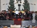 20-Blasorchester-mit-Chorleiter-Martin-Salzmann