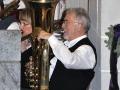 22-Blick-auf-die-Tuba
