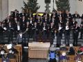 23-Beifall-für-Dirigent-Pavel-Brochin-und-MGV-Chor