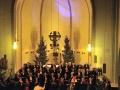 26-Blick-von-der-Orgel-auf-Chor-und-Auditorium_2