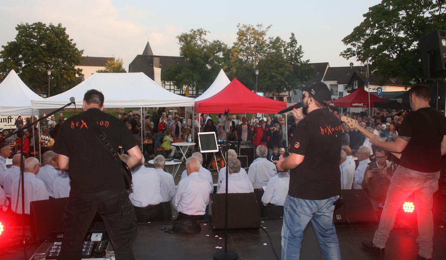 Nahkauf Sommer 23.09.2017 057_1