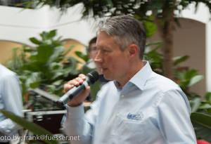 Markus Linten