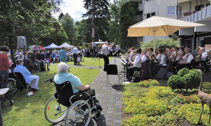 Musikverein Allner_Foto